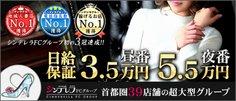 ホテルヘルス ・ 五反田人妻ヒットパレード