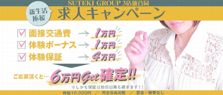 SUTEKIな奥様は好きですか?