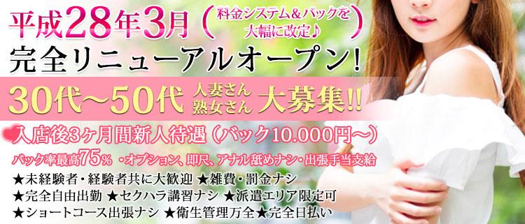 埼玉・デリバリーヘルス・西川口淑女館の風俗求人情報