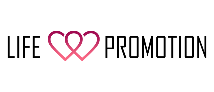 池袋・AV女優募集・プロダクション(AV・モデル)・株式会社ライフプロモーションの風俗求人情報