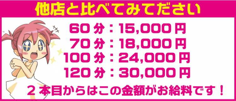 デリバリーヘルス・メイドの宅急便 渋谷