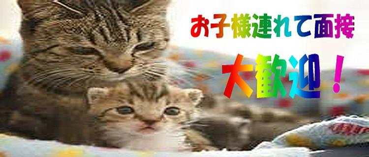 デリバリーヘルス・ageha