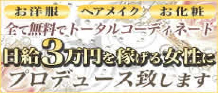 銀座・新橋・蒲田 ミセス・ロード