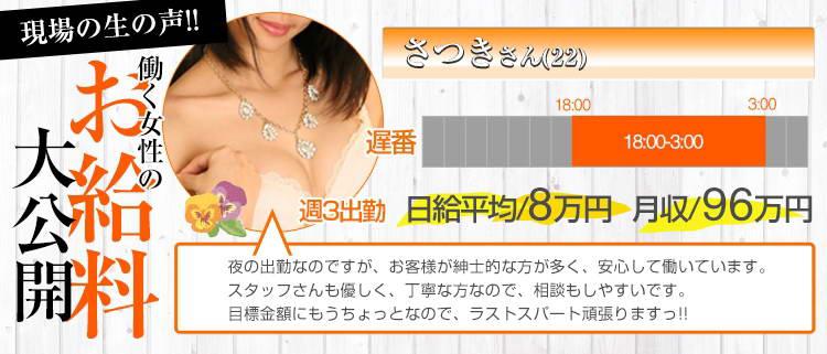 高級デリバリーヘルス・CLUB 虎の穴 福岡