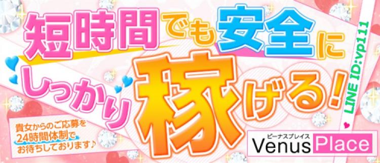 個室ヘルス・VenusPlace(ビーナスプレイス)