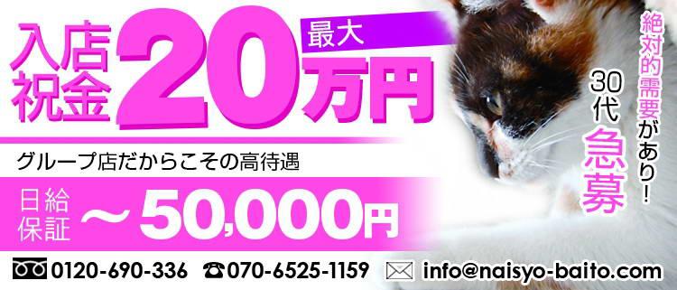 ソフトヘルスコンパニオン(風俗営業許可店)・幕張新妻コレクション