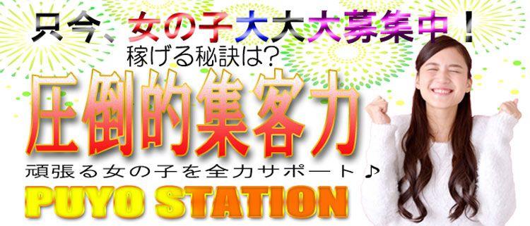 デリバリーヘルス・ぷよステーション 新大久保