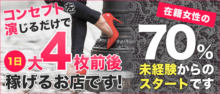 千葉・ホテヘル・超ハプニング痴漢電車in船橋の風俗求人情報
