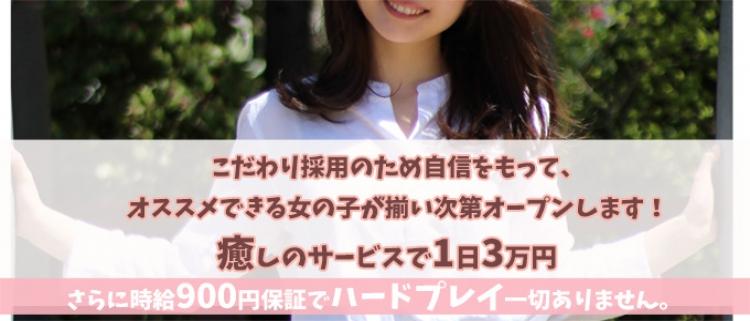 熊本・人妻デリヘル・半熟カップル熊本~エッチな癒し処~の風俗求人情報