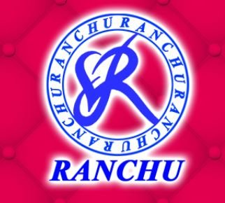 セクシーキャバクラ・Ranchu(ランチュウ)