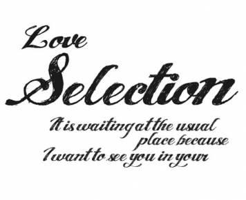 セクシーキャバクラ・LOVE SELECTION