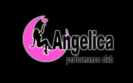 セクシーキャバクラ・Angelica(アンジェリカ)