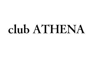セクシーキャバクラ・club ATHENA(クラブアテナ)