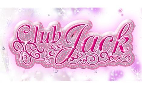 セクシーキャバクラ・Club Jack熊谷