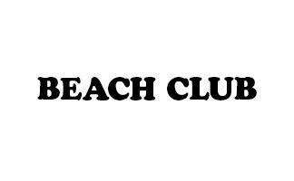 セクシーキャバクラ・BEACH CLUB(ビーチクラブ)