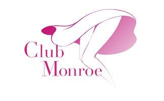 ・Monroe(モンロー)