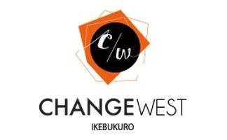 ・CHANGE THE WEST(チェンジ ザ ウエスト)