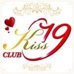 ・Kiss19(キスナインティーン)