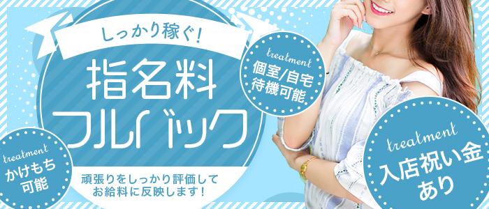 高級デリバリーヘルス・ガールズセレクション京都