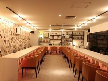 ガールズバー・ヨーロピアンSTYLE Cafe&Bar kitty★GRANDOPEN★