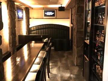 ガールズバー・Bar DIO