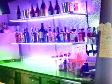ガールズバー・Bar PREMIUM 金町店