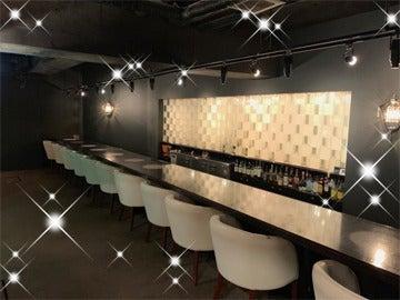 ガールズバー・Highball Bar ピーカーブー