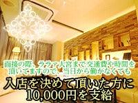 ガールズバー・Club Lalah Omiya(クラブララァ 大宮)