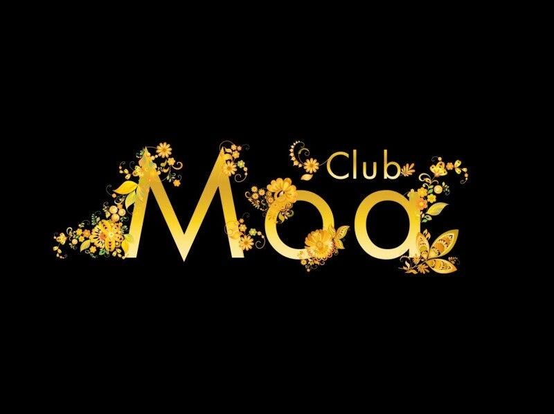 ガールズバー・CLUB Moa ~クラブモア~