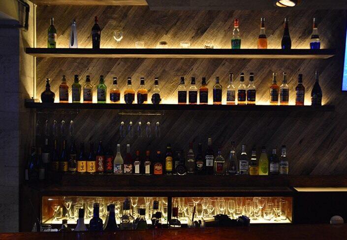 ガールズバー・Girl's Bar   S