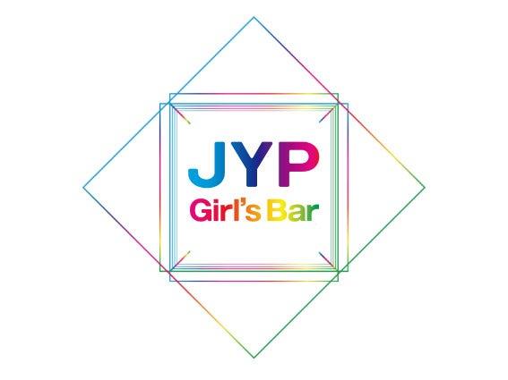 ガールズバー・Girls Bar JYP(ガールズバー ジェイワイピー)