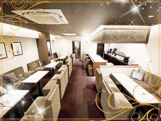 ・杏 an lounge