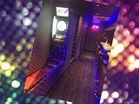 ・Cafe&Bar M2 (カフェバー M2)