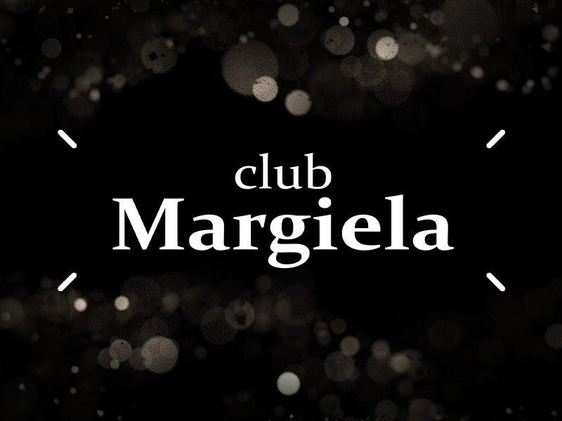 ガールズバー・隠れ家スナック Margiela~マルジェラ~