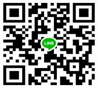中洲・オナクラ・ザ・プレミアムX(オナ見倶楽部)の高収入求人情報 PRポイント