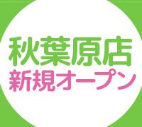 新宿・オナクラ(手コキ)・てこきのじかん秋葉原店