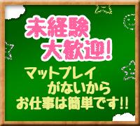 上野・ソープランド・妹系イメージSOAP萌フードル学園大宮本校の高収入求人情報 PRポイント