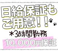 堺 天王寺・エステマッサージ(回春・性感)・にゃんこspa 天王寺店