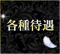 福岡・デリヘル・Fairy Girl