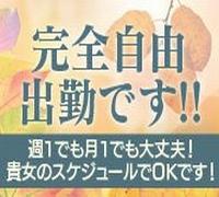 静岡・デリヘル・淫らに濡れる人妻たち浜松店