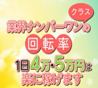 静岡・浜松・デリヘル・静岡♂風俗の神様 静岡店