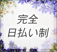 熊本・デリヘル・リヴァイブグループの高収入求人情報 PRポイント