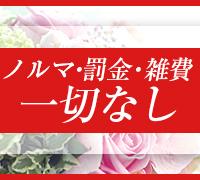 水戸・人妻デリバリーヘルスコンパニオン・人妻派遣センター
