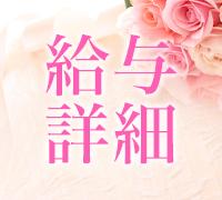 熊本・デリヘル・REBIRTH(リヴァース)