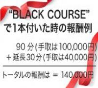 渋谷・高級派遣クラブ・渋谷ピュアリティ