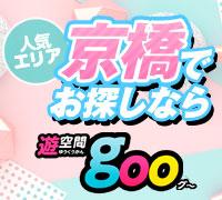 京橋・サロン・遊空間gooの高収入求人情報 PRポイント