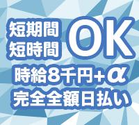 上野・秋葉原・日暮里・添い寝・そいねの森 上野店の高収入求人情報 PRポイント