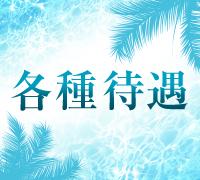 沖縄・ソープ・E-girls沖縄