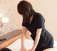 五反田・品川・エステ・イマジン東京の高収入求人情報 PRポイント