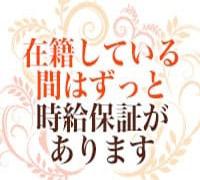 上野・秋葉原・日暮里・オナクラ・ニュービーナス